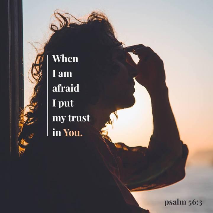 psalm56-3