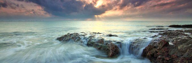 cropped-beach-clouds-cloudscape-139975.jpg